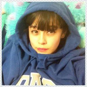 Emma (モデル)の画像 p1_36