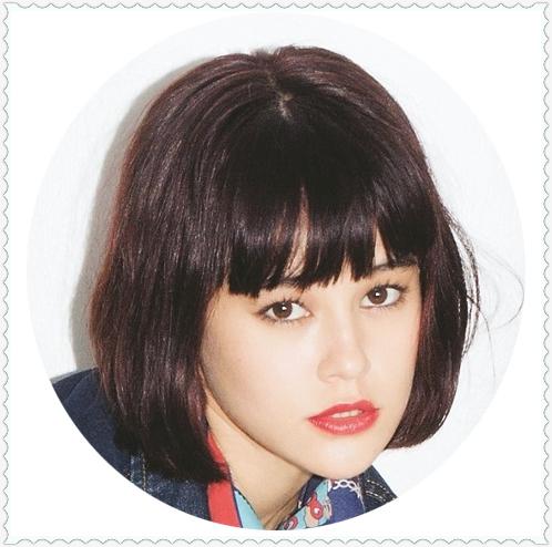 Emma (モデル)の画像 p1_35
