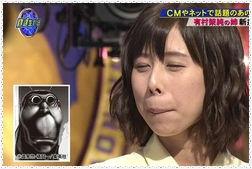鉄拳7FR 〜TEKKEN7FR〜 part80 YouTube動画>17本 ->画像>249枚