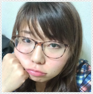 山崎ケイの画像 p1_10