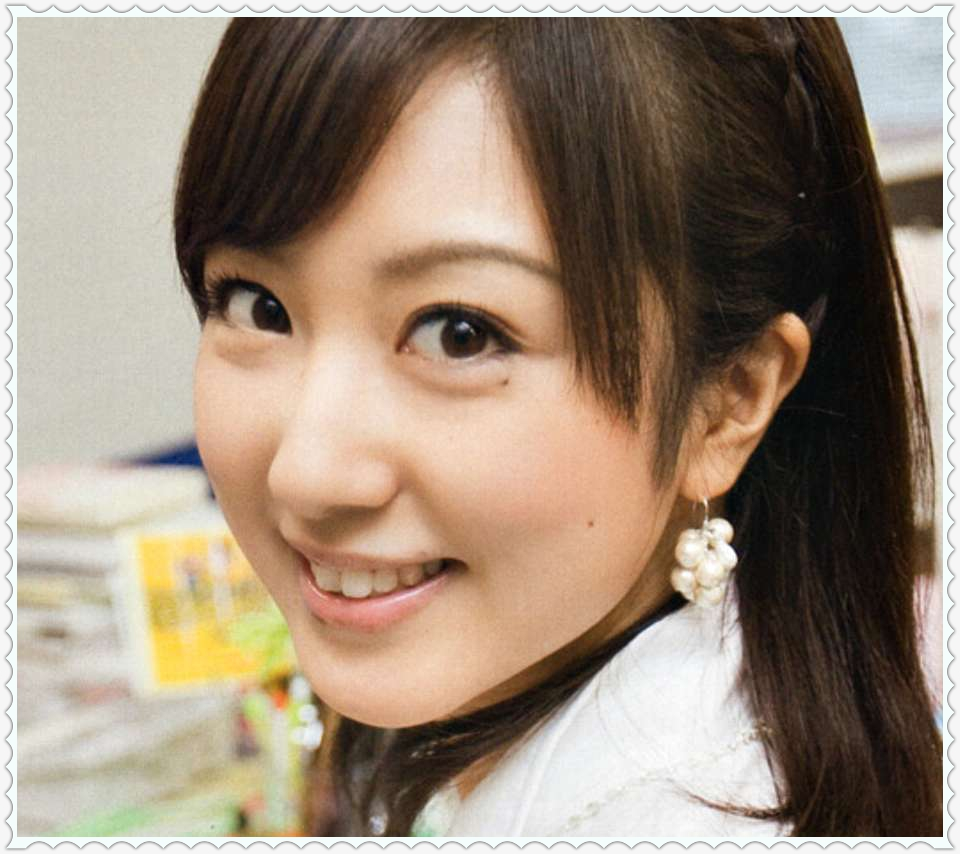 川田裕美の画像 p1_34