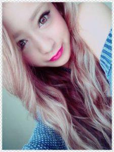 早速みちょぱさんの熱愛彼氏について調べてみると、池田美優さんは同じくモデルの大倉士門さんの名前が浮上してくるんですよね!