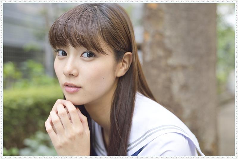 新川優愛の画像 p1_35