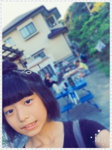吉田莉桜の画像 p1_17
