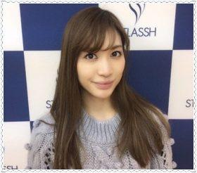 大島麻衣の画像 p1_24