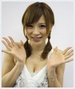 手島優の画像 p1_26