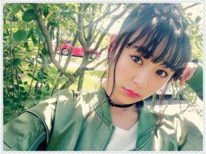 鈴木美羽の画像 p1_23
