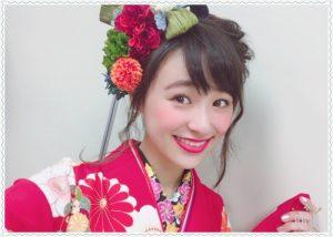 鈴木美羽の画像 p1_24