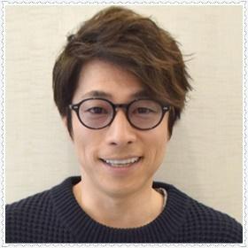 田村淳の画像 p1_19