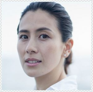 長谷川理恵の画像 p1_15