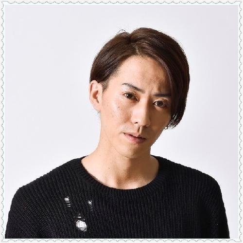田中樹の画像 p1_36