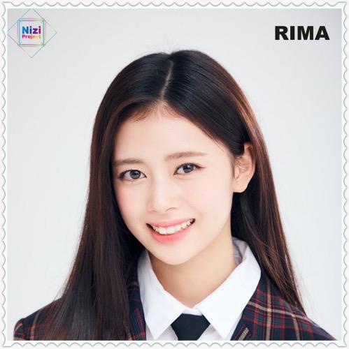 リマの画像 p1_38