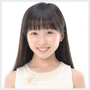 【JC】「日本一かわいい女子中学生」が決定 甘カワボイス中学2年生・さきさんがグランプリ YouTube動画>9本 ->画像>142枚