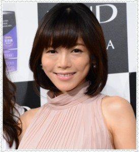 釈由美子の2017現在の顔が劣化&...