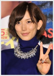 元AKB48だった光宗薫さんですが、気になる2017年現在の彼氏は誰!といった話題について調べていきたいと思います!