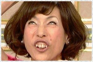芦田愛菜さんのポートレート