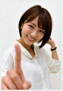 小島梨里杏さんの画像その37