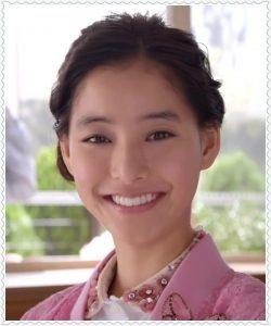 また、実際に小松菜奈さんや新木優子さんが幸福の科学の信者なのかを知るために「幸福の科学」に問い合わせると、、、。